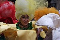 Foto Carnevale Borgotarese 2010 Carnevale_Borgotaro_2010_623
