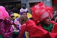 Foto Carnevale Borgotarese 2010 Carnevale_Borgotaro_2010_625