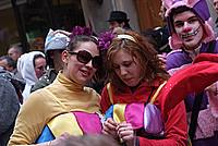 Foto Carnevale Borgotarese 2010 Carnevale_Borgotaro_2010_627