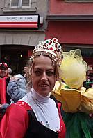 Foto Carnevale Borgotarese 2010 Carnevale_Borgotaro_2010_635