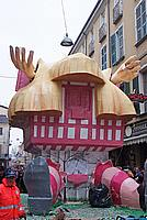 Foto Carnevale Borgotarese 2010 Carnevale_Borgotaro_2010_641