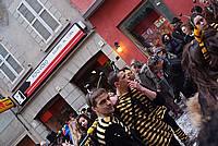 Foto Carnevale Borgotarese 2010 Carnevale_Borgotaro_2010_644