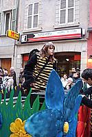 Foto Carnevale Borgotarese 2010 Carnevale_Borgotaro_2010_646