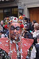 Foto Carnevale Borgotarese 2010 Carnevale_Borgotaro_2010_647