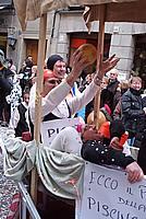 Foto Carnevale Borgotarese 2010 Carnevale_Borgotaro_2010_653
