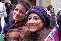 Foto Carnevale Borgotarese 2010 Carnevale_Borgotaro_2010_657