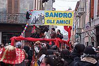 Foto Carnevale Borgotarese 2010 Carnevale_Borgotaro_2010_658