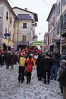Foto Carnevale Borgotarese 2010 Carnevale_Borgotaro_2010_659