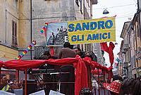 Foto Carnevale Borgotarese 2010 Carnevale_Borgotaro_2010_661