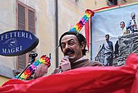 Foto Carnevale Borgotarese 2010 Carnevale_Borgotaro_2010_666