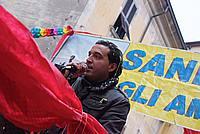 Foto Carnevale Borgotarese 2010 Carnevale_Borgotaro_2010_672