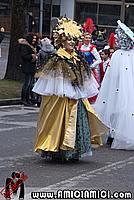 Foto Carnevale Borgotarese 2011 - Anteprima anteprima_carnevale_borgo_11_001
