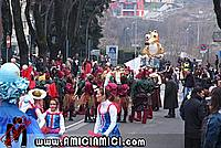 Foto Carnevale Borgotarese 2011 - Anteprima anteprima_carnevale_borgo_11_003