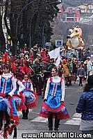 Foto Carnevale Borgotarese 2011 - Anteprima anteprima_carnevale_borgo_11_004