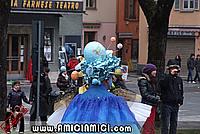Foto Carnevale Borgotarese 2011 - Anteprima anteprima_carnevale_borgo_11_005