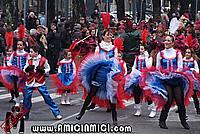 Foto Carnevale Borgotarese 2011 - Anteprima anteprima_carnevale_borgo_11_006