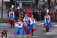 Foto Carnevale Borgotarese 2011 - Anteprima anteprima_carnevale_borgo_11_007