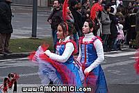 Foto Carnevale Borgotarese 2011 - Anteprima anteprima_carnevale_borgo_11_008
