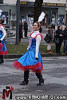 Foto Carnevale Borgotarese 2011 - Anteprima anteprima_carnevale_borgo_11_010