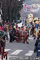 Foto Carnevale Borgotarese 2011 - Anteprima anteprima_carnevale_borgo_11_013