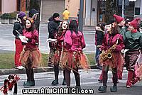 Foto Carnevale Borgotarese 2011 - Anteprima anteprima_carnevale_borgo_11_014