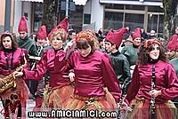 Foto Carnevale Borgotarese 2011 - Anteprima anteprima_carnevale_borgo_11_015