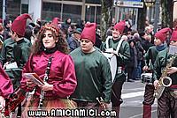 Foto Carnevale Borgotarese 2011 - Anteprima anteprima_carnevale_borgo_11_016