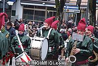 Foto Carnevale Borgotarese 2011 - Anteprima anteprima_carnevale_borgo_11_017