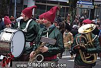 Foto Carnevale Borgotarese 2011 - Anteprima anteprima_carnevale_borgo_11_018