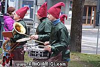 Foto Carnevale Borgotarese 2011 - Anteprima anteprima_carnevale_borgo_11_019