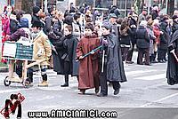 Foto Carnevale Borgotarese 2011 - Anteprima anteprima_carnevale_borgo_11_020