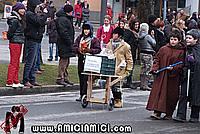 Foto Carnevale Borgotarese 2011 - Anteprima anteprima_carnevale_borgo_11_021