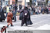 Foto Carnevale Borgotarese 2011 - Anteprima anteprima_carnevale_borgo_11_022
