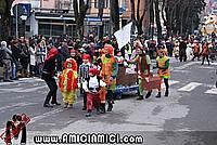 Foto Carnevale Borgotarese 2011 - Anteprima anteprima_carnevale_borgo_11_023
