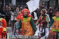 Foto Carnevale Borgotarese 2011 - Anteprima anteprima_carnevale_borgo_11_024