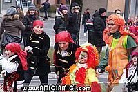 Foto Carnevale Borgotarese 2011 - Anteprima anteprima_carnevale_borgo_11_025