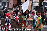 Foto Carnevale Borgotarese 2011 - Anteprima anteprima_carnevale_borgo_11_026