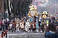 Foto Carnevale Borgotarese 2011 - Anteprima anteprima_carnevale_borgo_11_027