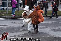 Foto Carnevale Borgotarese 2011 - Anteprima anteprima_carnevale_borgo_11_029