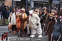 Foto Carnevale Borgotarese 2011 - Anteprima anteprima_carnevale_borgo_11_030