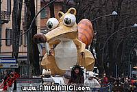 Foto Carnevale Borgotarese 2011 - Anteprima anteprima_carnevale_borgo_11_031