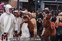 Foto Carnevale Borgotarese 2011 - Anteprima anteprima_carnevale_borgo_11_032