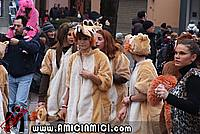 Foto Carnevale Borgotarese 2011 - Anteprima anteprima_carnevale_borgo_11_033