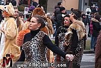 Foto Carnevale Borgotarese 2011 - Anteprima anteprima_carnevale_borgo_11_034