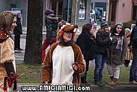 Foto Carnevale Borgotarese 2011 - Anteprima anteprima_carnevale_borgo_11_036