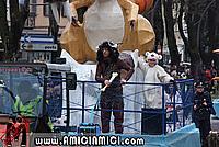 Foto Carnevale Borgotarese 2011 - Anteprima anteprima_carnevale_borgo_11_037
