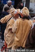 Foto Carnevale Borgotarese 2011 - Anteprima anteprima_carnevale_borgo_11_040