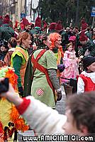 Foto Carnevale Borgotarese 2011 - Anteprima anteprima_carnevale_borgo_11_041