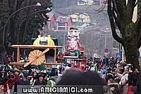 Foto Carnevale Borgotarese 2011 - Anteprima anteprima_carnevale_borgo_11_043
