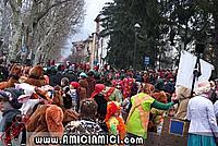 Foto Carnevale Borgotarese 2011 - Anteprima anteprima_carnevale_borgo_11_044